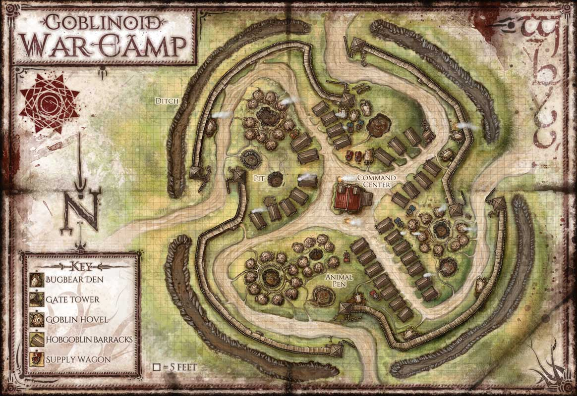 book/VGM/Goblin-War-Camp-DM.jpg
