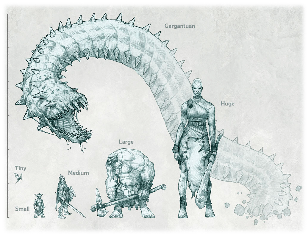 rules/Monster_Size_Chart.png