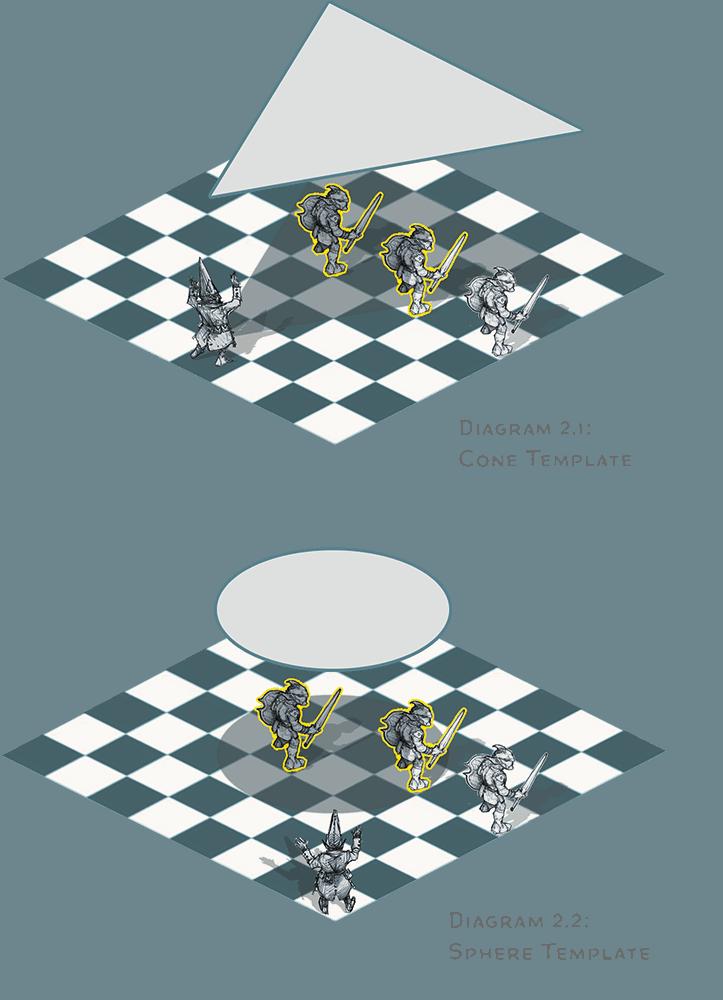 variantrules/001.png