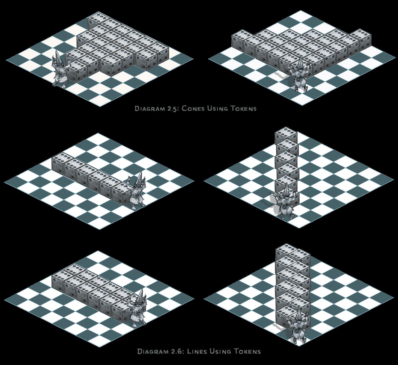 variantrules/003.png
